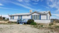 Home for sale: 77 E. Trotter, Mojave, CA 93501