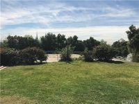 Home for sale: 150 Sawpit Ln., Bradbury, CA 91008