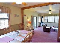 Home for sale: 988 Perkins Jones Rd. Northeast, Warren, OH 44483