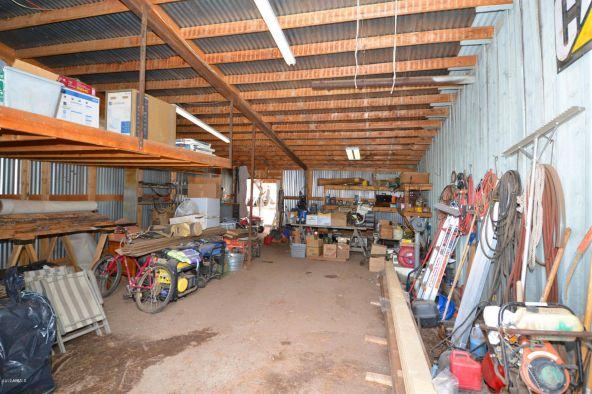 6701 N. Rain Valley Rd., Flagstaff, AZ 86004 Photo 40