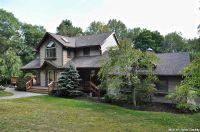 Home for sale: 68 Deseo Dr., Shokan, NY 12481