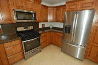 Home for sale: 2130 Pepper Tree Pl., Escondido, CA 92026