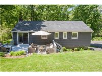 Home for sale: 253 Bennetts Farm Rd., Ridgefield, CT 06877