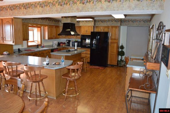 7493 Hwy. 201 South, Mountain Home, AR 72653 Photo 3