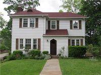 Home for sale: 212 Warren Avenue, Mamaroneck, NY 10543