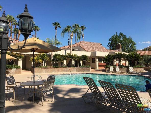 2345 S. Cherokee Way, Palm Springs, CA 92264 Photo 16