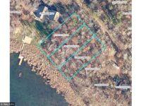 Home for sale: E. Cree Bay Cir., Breezy Point, MN 56472