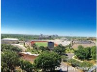 Home for sale: 700 Hildebrand Ave., San Antonio, TX 78212