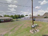 Home for sale: Carter, Blackshear, GA 31516