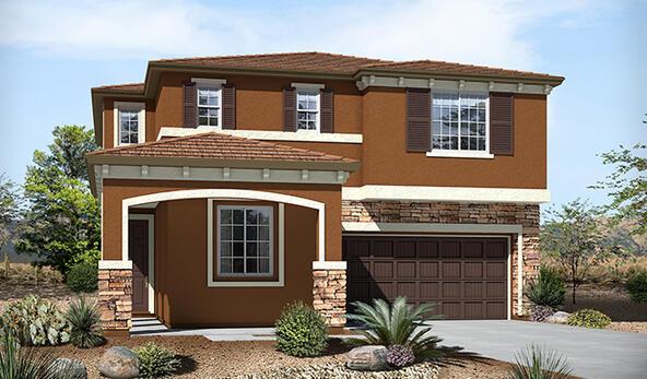 21284 E. Almeria Road, Buckeye, AZ 85396 Photo 3