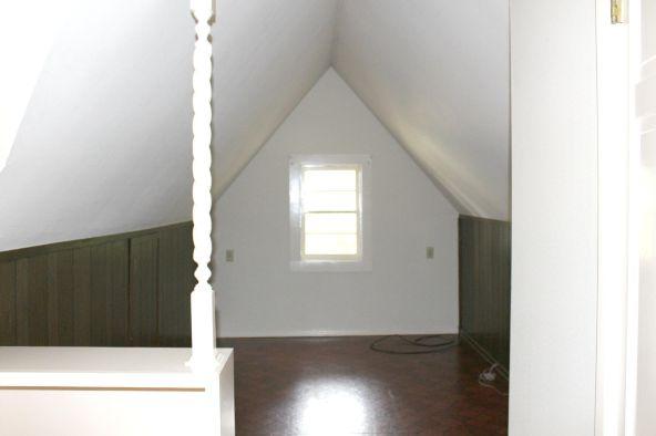 1805 W. Main, Russellville, AR 72801 Photo 29