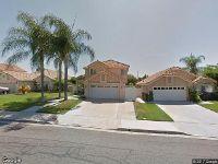 Home for sale: Garin, Murrieta, CA 92562