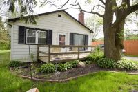 Home for sale: 9409 West 77th Avenue, Schererville, IN 46375