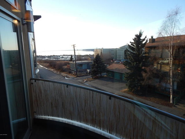 1402 W. 8th Avenue #2, Anchorage, AK 99501 Photo 27