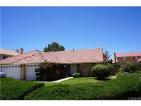 Home for sale: 39543 Primrose Ct., Palmdale, CA 93551