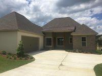 Home for sale: 110 Magnolia Pl. Cr, Brandon, MS 39047