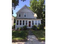 Home for sale: 32 Glen, Holyoke, MA 01040
