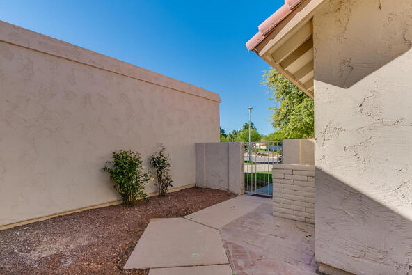 18829 N. 94th Ln., Peoria, AZ 85382 Photo 22