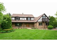 Home for sale: 22 Brandywine Rd., South Barrington, IL 60010