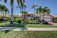 Home for sale: 19274 Cloister Lake Ln., Boca Raton, FL 33498