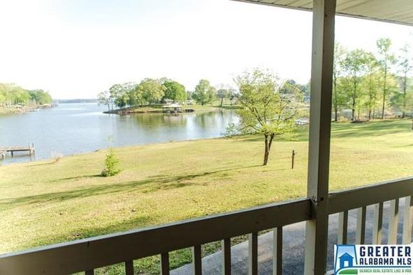 150 Lake View Ln., Talladega, AL 35160 Photo 28