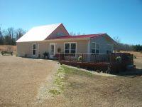 Home for sale: 1075 Hwy. 289 South, Glencoe, AR 72539