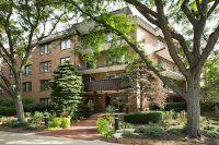 Home for sale: 711 Oak St., Winnetka, IL 60093
