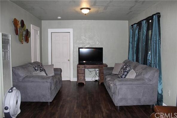 992 Home Avenue, San Bernardino, CA 92411 Photo 8