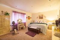Home for sale: 7817 Shadowood Unit 205 Dr., West Melbourne, FL 32904