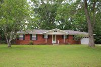 Home for sale: 2907 Acadia, Marshall, TX 75672
