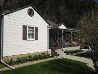 Home for sale: 65 Centennial E. Avenue Avenue, Deadwood, SD 57732