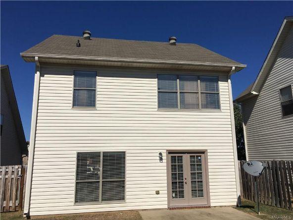 6632 Ridgeview Cir., Montgomery, AL 36117 Photo 26