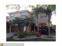 Home for sale: 130 S.W. 167 Avenue, Pembroke Pines, FL 33027