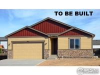Home for sale: 1362 Frontier Ct., Eaton, CO 80615
