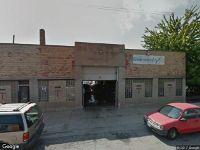 Home for sale: E. 71st St., Chicago, IL 60619