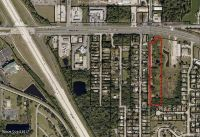 Home for sale: 3985 W. King St., Cocoa, FL 32926