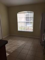 Home for sale: 1791 S.W. Advana St., Port Saint Lucie, FL 34953