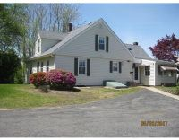 Home for sale: 1 Courtland St., Milford, MA 01757