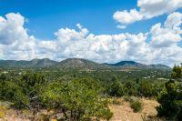 Home for sale: 80 Paseo del Pinon, Santa Fe, NM 87508