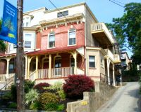 Home for sale: 811 N. Van Buren St., Wilmington, DE 19806
