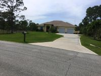 Home for sale: 6920 Hacienda Dr., Grant Valkaria, FL 32949