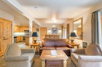 Home for sale: 457 Mountain Village Blvd., Summit Suite 4114/4116, Telluride, CO 81435