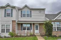 Home for sale: 55 Southmont Dr., Enola, PA 17025