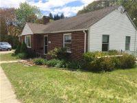 Home for sale: 447 Hamilton Ave., Norwich, CT 06360