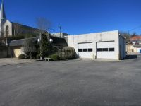 Home for sale: 915 N. Broad St., Rome, GA 30161