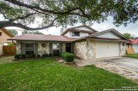 Home for sale: 9534 Dunstable Dr., San Antonio, TX 78239
