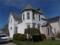 Home for sale: 515 West Osborne St., Sandusky, OH 44870