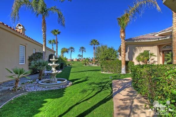 80310 Torreon Way, La Quinta, CA 92253 Photo 7