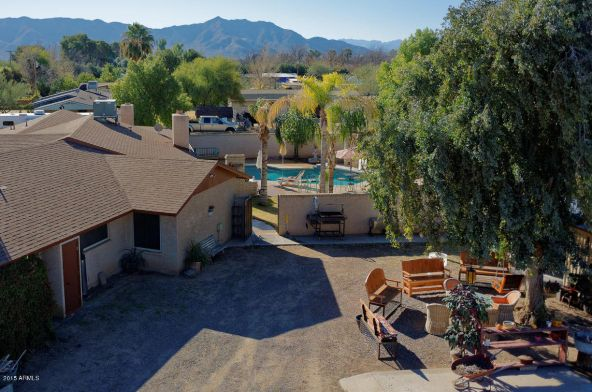 6808 S. 27th Avenue, Phoenix, AZ 85041 Photo 28