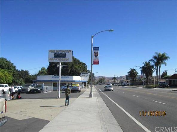 811 E. 6th St., Corona, CA 92879 Photo 8
